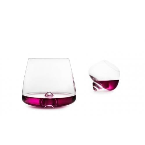 WHISKEY Glass – 2 pcs, 30 cl-22505