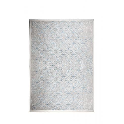 YENGA Carpet - 160×230 cm-0