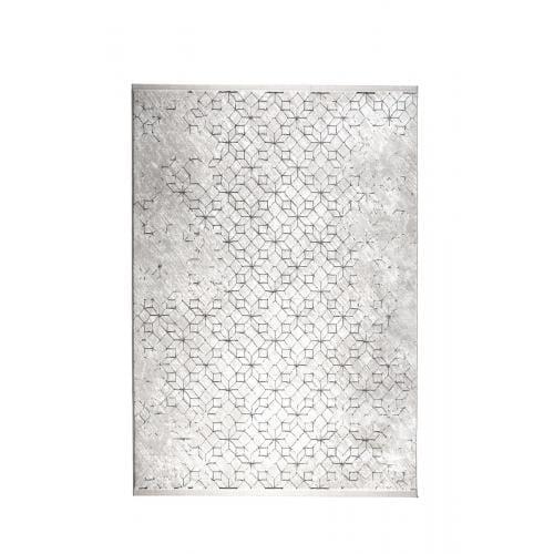 YENGA Carpet – 160×230 cm-23210