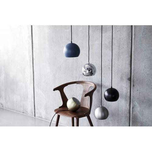 Frandsen-Ball-pendant-18-interior-fuggolampa-18-enterior- (1)
