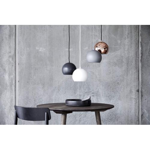 Frandsen-Ball-pendant-18-interior-fuggolampa-18-enterior- (3)