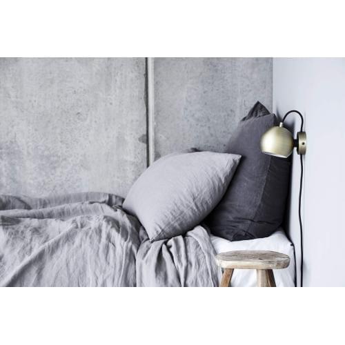 Frandsen-Ball-wall-lamp-interior-fali-lampa-enterior- (2)