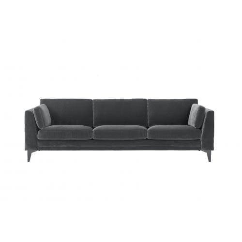 AVIGNON 4 személyes kanapé-0