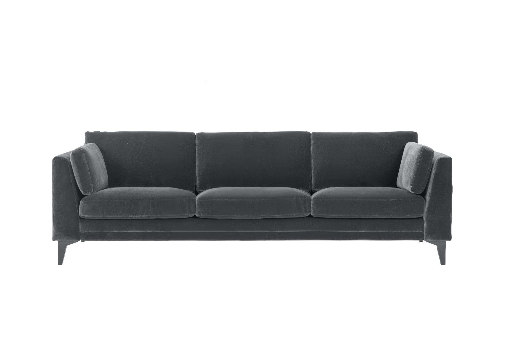 Fantastic Avignon 4 Seater Sofa Best Image Libraries Sapebelowcountryjoecom