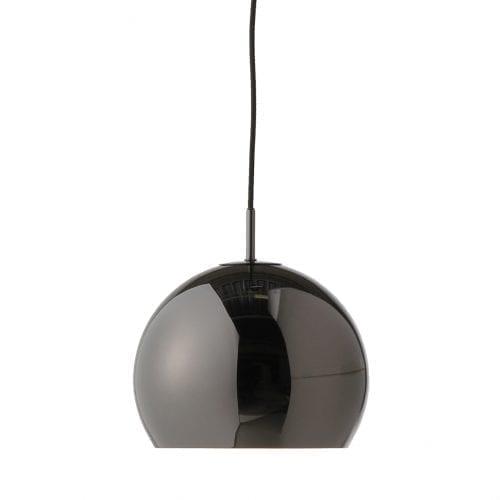 BALL FÉNYES Függőlámpa - 25 cm-0