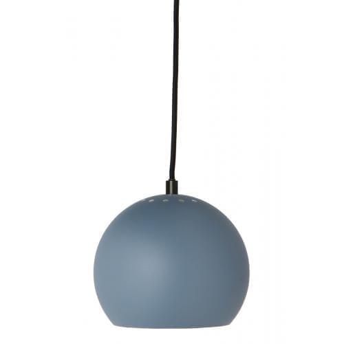 BALL STRUCTURE MATT Függőlámpa-0