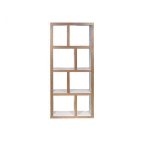 BERLIN 4 Shelving unit 70-24497