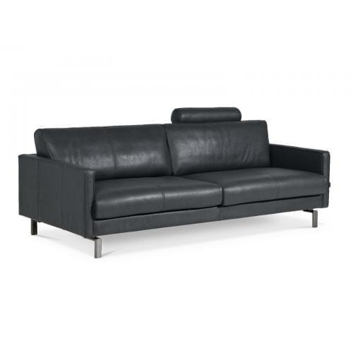BLUES DAY 2,5 személyes kanapé-24210