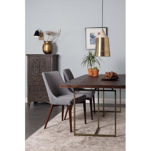 CLASS Dining table-23786