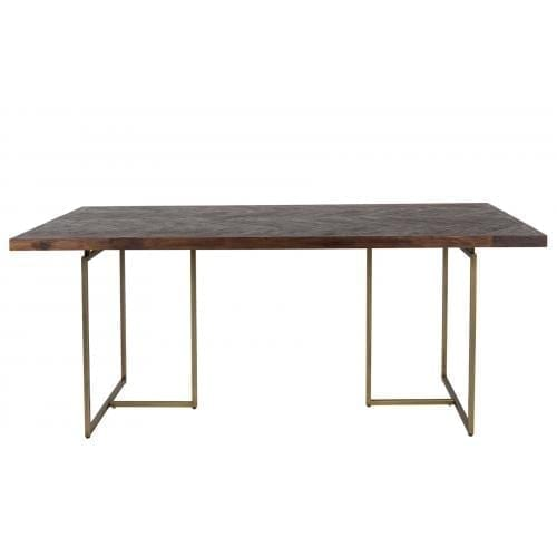 CLASS Dining table-23788