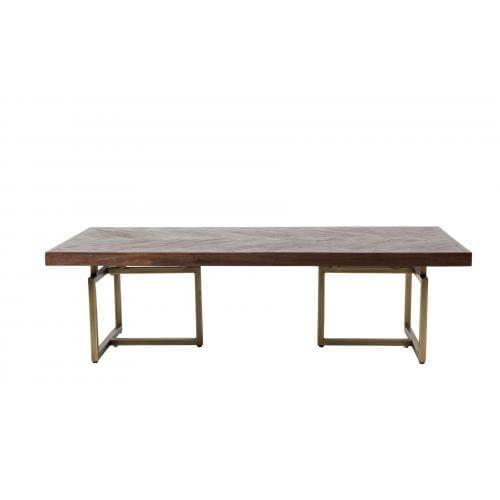 CLASS Dohányzóasztal-0