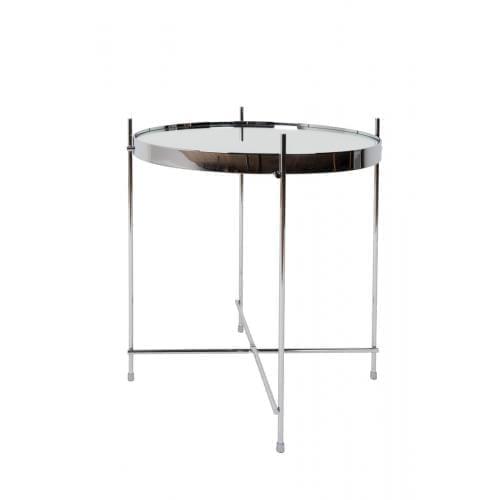 CUPID Asztalka-0