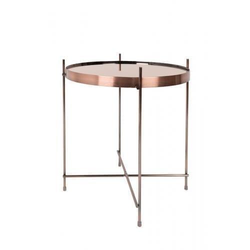 CUPID Asztalka-23750