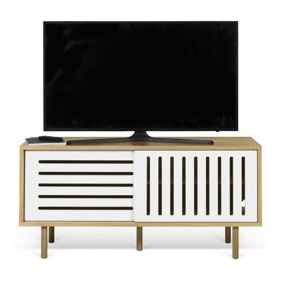 DANN STRIPES 135 TV elem-24532
