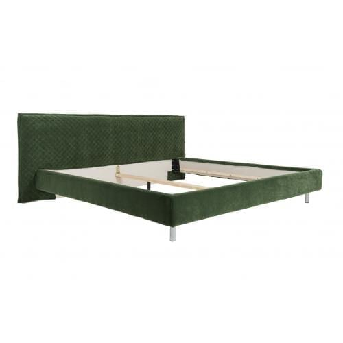 NORFOLK Bedframe-24199