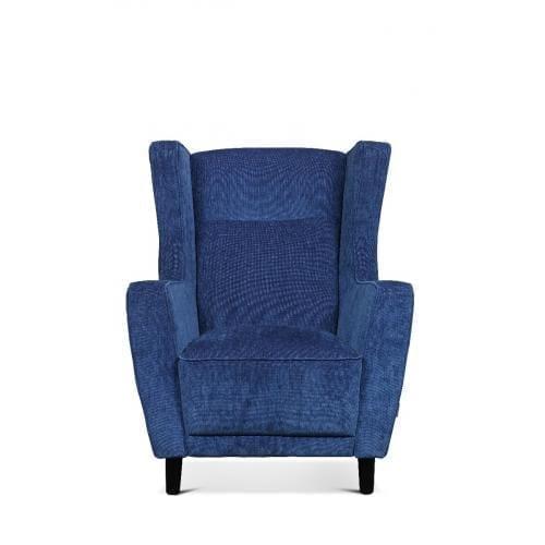 PIERRE Fotel-0