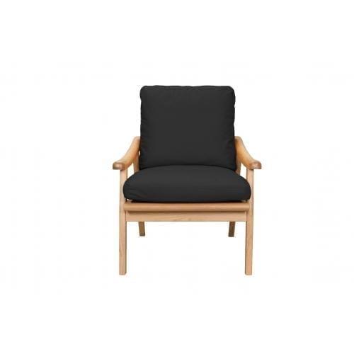 PODIUM Fotel-0