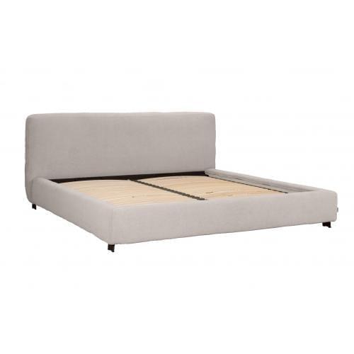 SHABBY Bedframe -24193