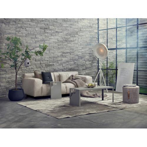 VESTA 3 személyes kanapé-0