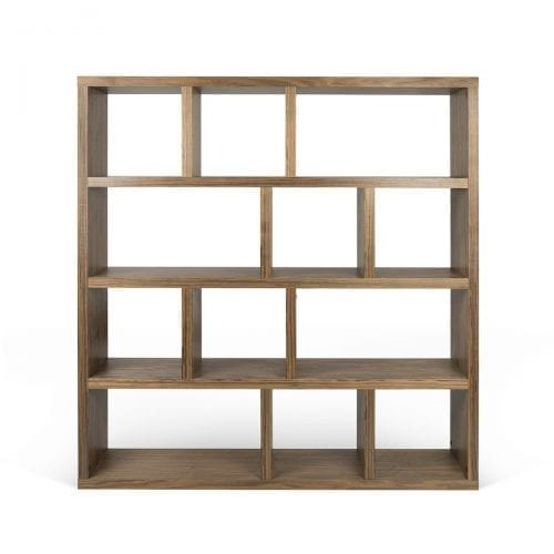 BERLIN 4 Shelving unit 150-0