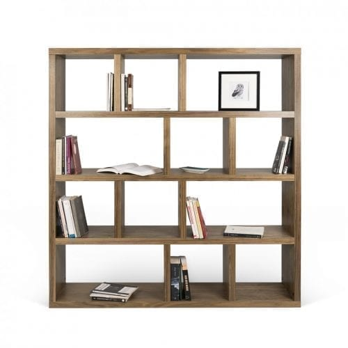 BERLIN 4 Shelving unit 150-25138