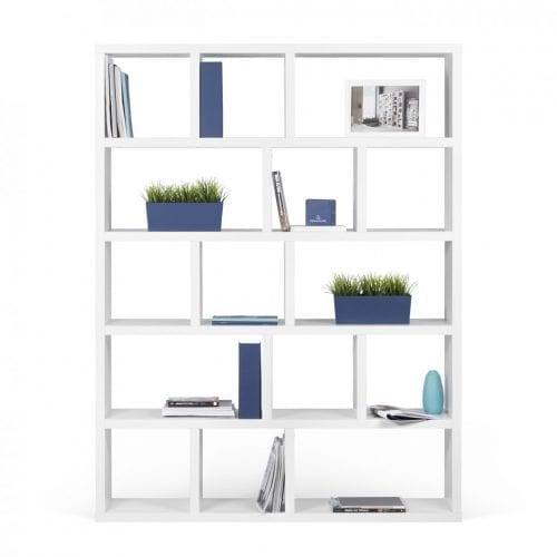 BERLIN 5 Shelving unit 150-25106