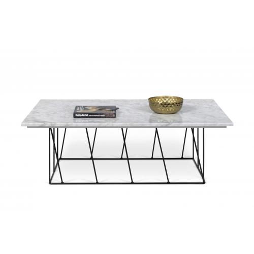 Temahome-Helix-coffee-table-white-marble-120-dohanyzoasztal-feher-marvany-120- (2)