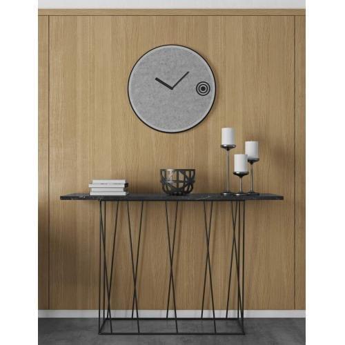 Temahome-Helix-console-table-black-marble-120-konzolasztal-fekete-marvany-120- (1)