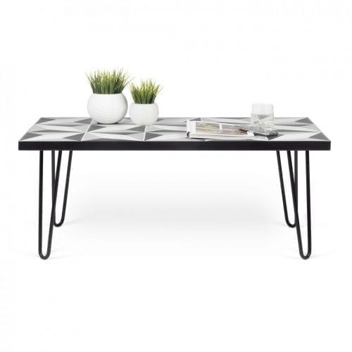 ARROW Dohányzó asztal-25918