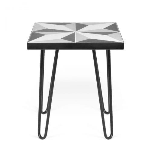 ARROW Asztalka-0