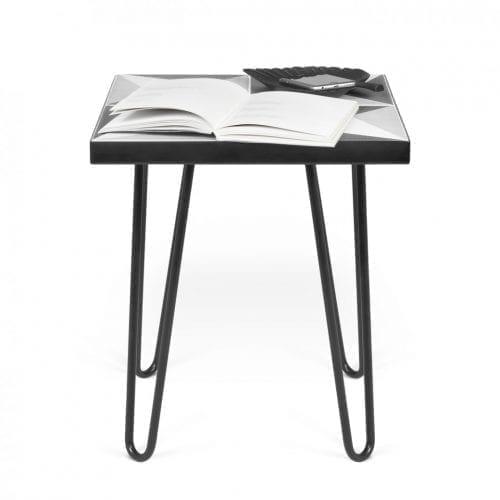ARROW Asztalka-25912