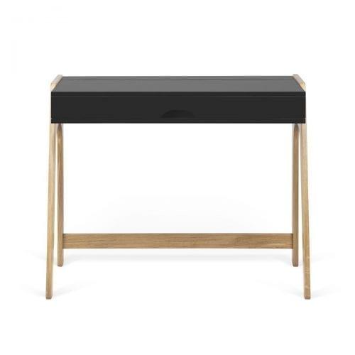 AURA Desk-0