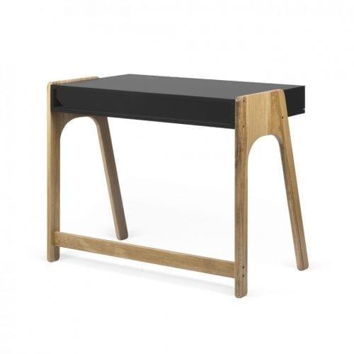 AURA Desk-25925