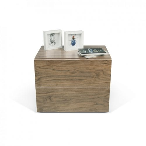 AURORA Bedside table-26112