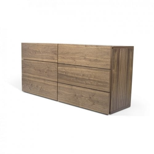 AURORA 6 Drawers cabinet-26164