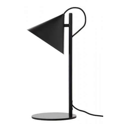 BENJAMIN Asztali lámpa-0