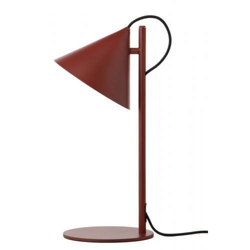 BENJAMIN Asztali lámpa-26069