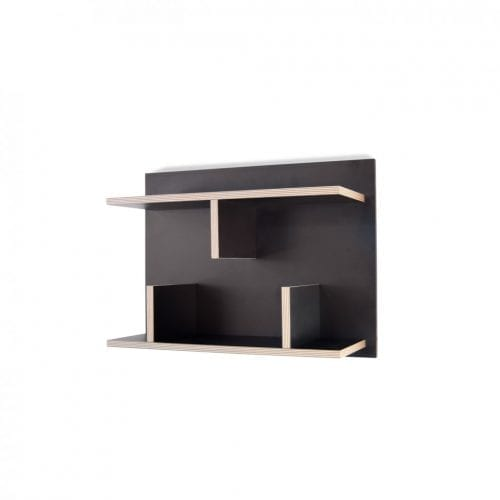 BERN Shelf-26263
