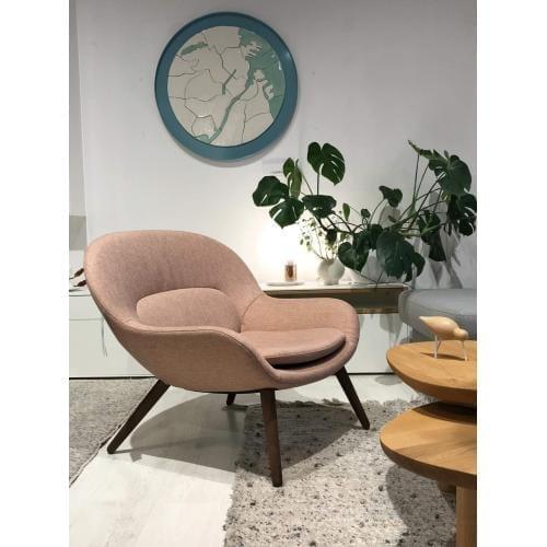 bolia-philippa-armchair-sale-fotel-akcio
