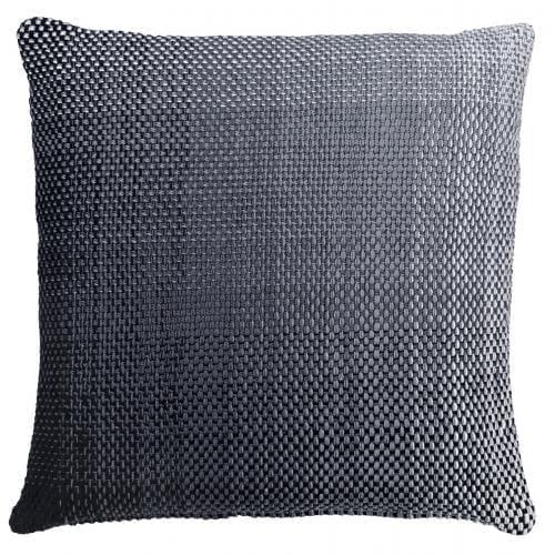 SCATOLA Cushion - 50x50 cm OUTGOING* -0