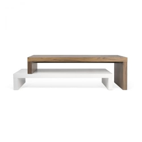 CLIFF TV Stand-0