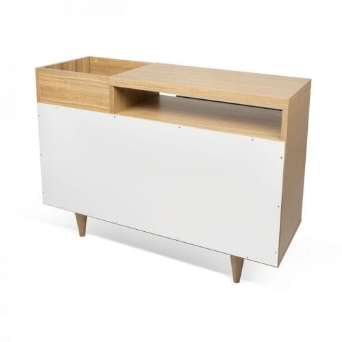 CRUZ Sideboard-24562