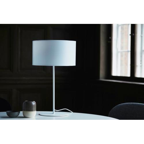 CYLINDER Asztali lámpa-26090