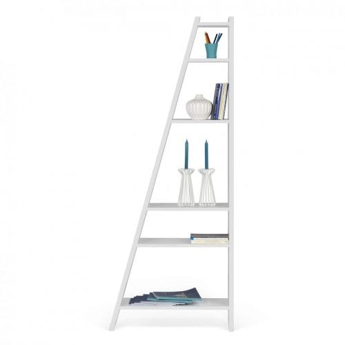DELTA 001 SHELVING UNIT-24777