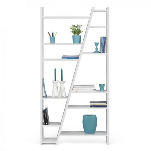 DELTA 002 SHELVING UNIT-25174
