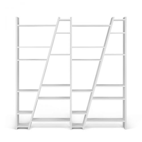 DELTA 004 SHELVING UNIT-0