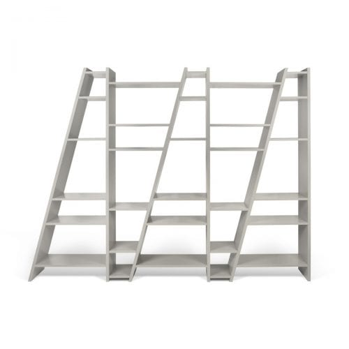 DELTA 005 SHELVING UNIT-0