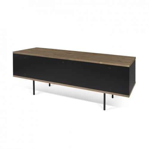 DIXIE TV Stand-25731