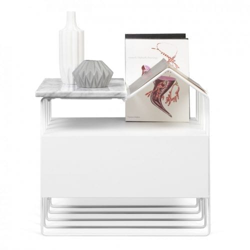 DOMI Bedside table-26189