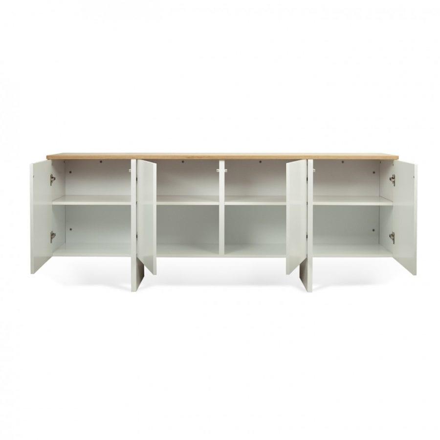EDGE Sideboard-26247